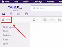 Cara Kirim File MS Word Lewat Gmail dan Yahoo!