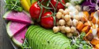 Bagi Penderita Asam Lambung Hindari Makanan Berikut