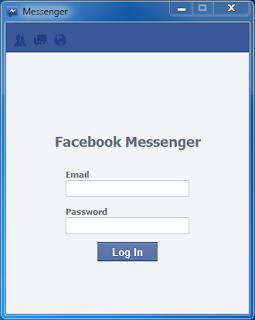 Download New Facebook Messenger v2 1 4814 0 Offline