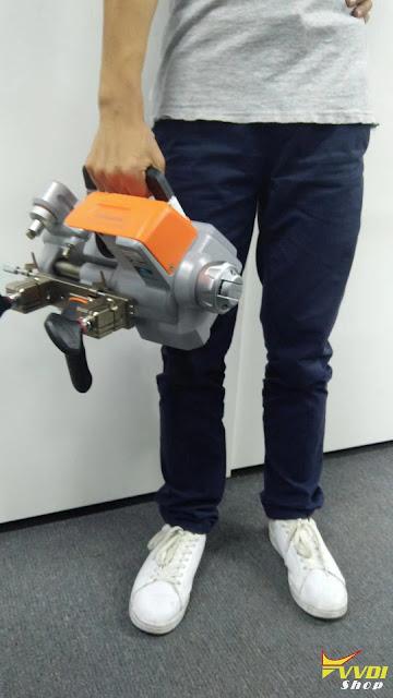 condor-xc-009-key-cutter-2
