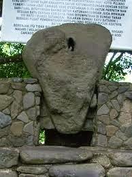 Batu Batikam
