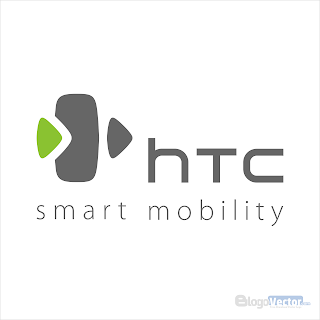 HTC Logo vector (.cdr)
