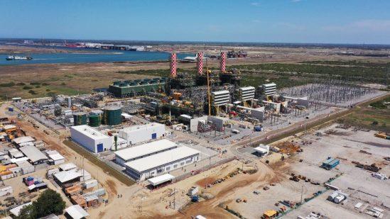 Gasoduto Macaé-Campos para segunda Termelétrica no Porto do Açu é apresentado