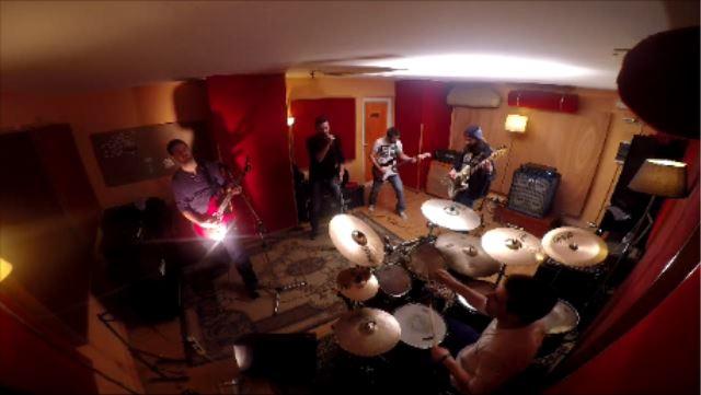 SoulVanity: Νέο album στα σκαριά