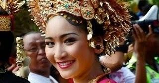Sistem Pawiwahan Perkawinan Dalam Ajaran Agama Hindu Mutiara Hindu - Perkawinan Hindu, Apa Kewajiban Suami Istri Dalam Perkawinan Hindu Tribun Bali