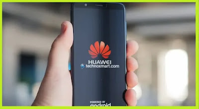 Huawei Dispute Gives A Chance For 5G Contenders