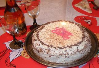 Tort de mere retete dulciuri deserturi prajituri si torturi de casa,