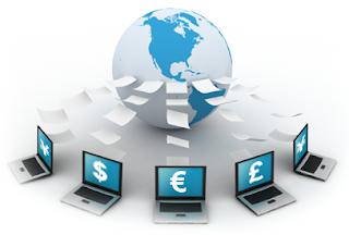 dolar ib instaforex indonesia