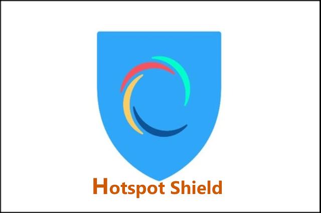 تحميل هوت سبوت Hotspot Shield للاندرويد والايفون