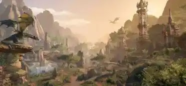 The Tempest Unleashed, Elder Scrolls Online,ESO Tamriel,