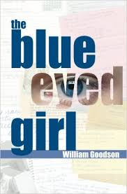 https://www.goodreads.com/book/show/18805408-the-blue-eyed-girl?ac=1&from_search=true