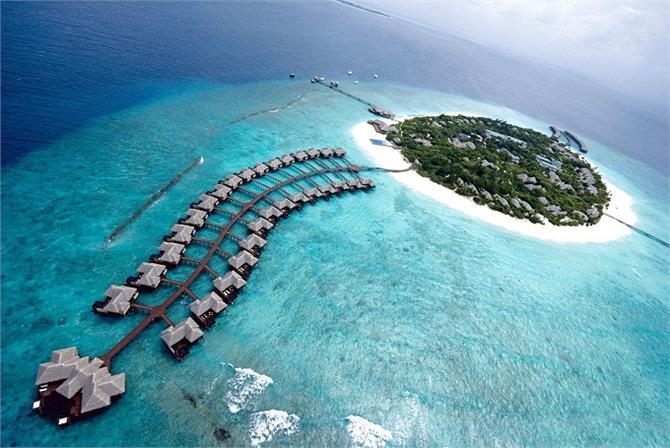 Image result for मालदीव