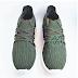 TDD079 Sepatu Pria-Sepatu Casual -Sepatu Piero  100% Original