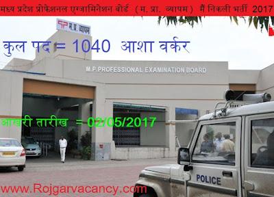 http://www.rojgarvacancy.com/2017/04/1040-aasha-worker-madhya-pradesh.html