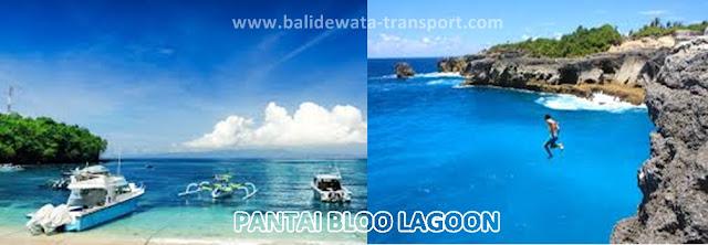 wisata-pantai-blo-lagoon