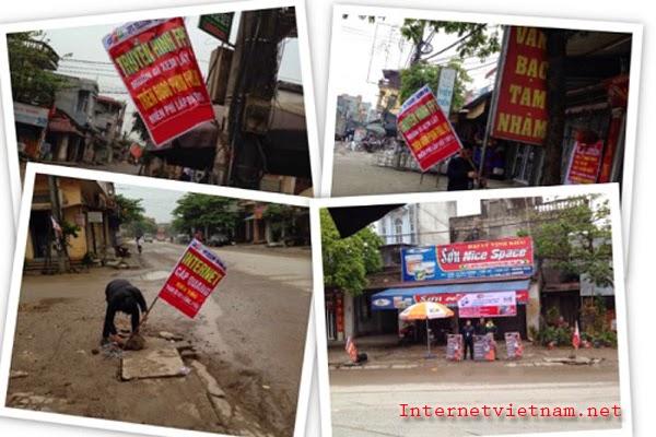 Đăng Ký Lắp Đặt Internet FPT Cáp Quang Hưng Yên 1