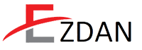 Ezdan Professional Institute for Engineering and Technical Courses in Kollam Kerala