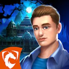 прохождение всех локаций в игре hidden escape затерянный храм