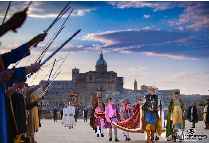 Antiche migrazioni medievali: si consolida il legame tra Sicilia e Piemonte
