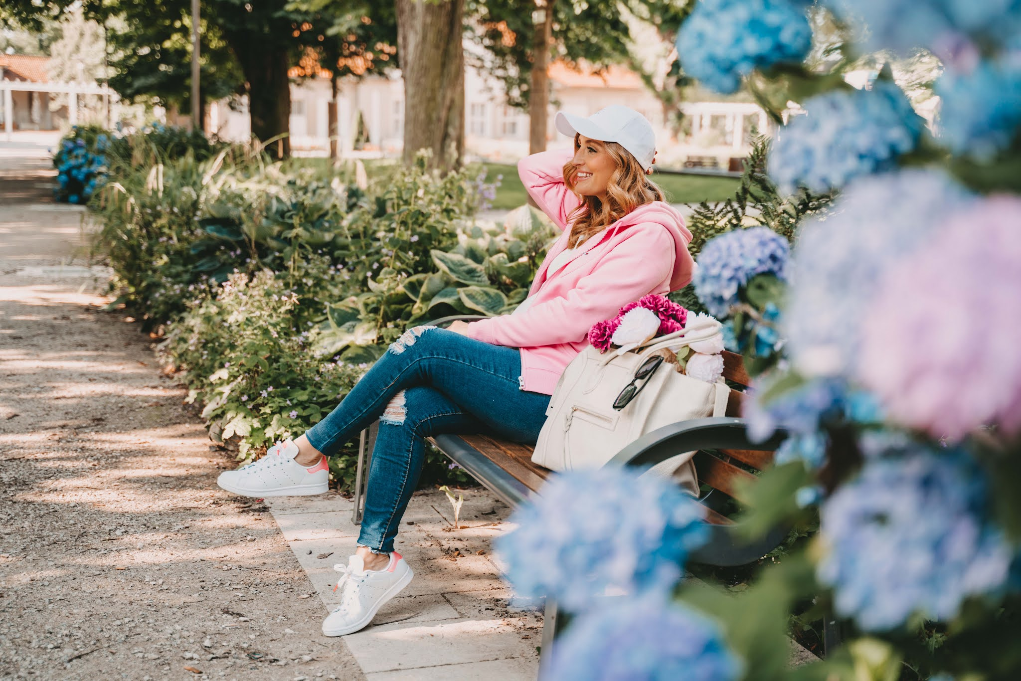 Upgrade your everyday – Mein Lieblings-Outfit im eBay Marken Outlet 01