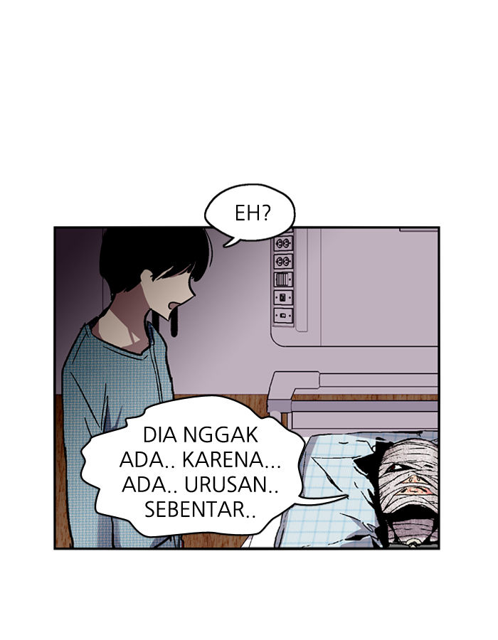 Dilarang COPAS - situs resmi www.mangacanblog.com - Komik nano list 050 - chapter 50 51 Indonesia nano list 050 - chapter 50 Terbaru 74|Baca Manga Komik Indonesia|Mangacan