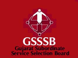 GSSSB Call Letter - GVTJOB.COM