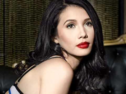Hot Pinoy Showbiz: Karylle Padilla nagdiet ng husto para ...