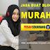 JASA BLOG SUPER MURAH