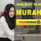 Jasa Blog Profesional Murah