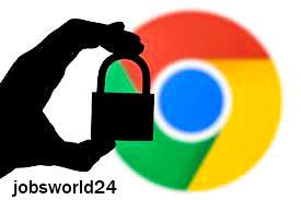 يجب على مستخدمي Google Chrome التحديث إلى Chrome 88 الآن