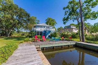 Pensacola Florida Real Estate For Sale