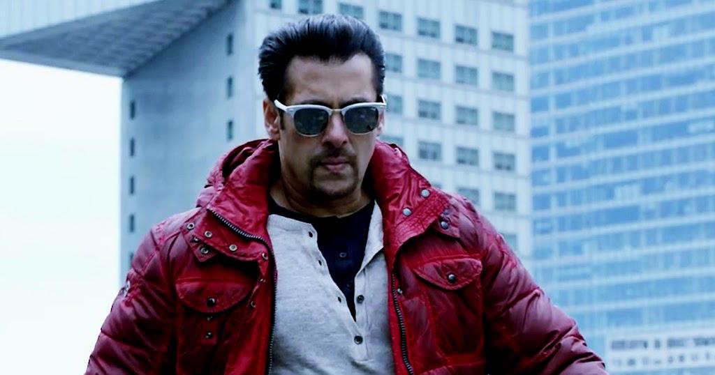 Bollywood Hindi Movies 2018 Actor Name