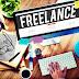 Recherche de plusieurs profils pour télétravail ou freelance
