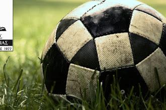 Ευχές για καλή ποδοσφιαρική χρονιά από την ΕΠΣ Καστοριάς