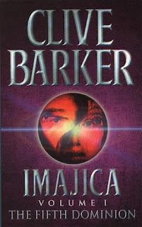 https://www.goodreads.com/book/show/112355.Imajica