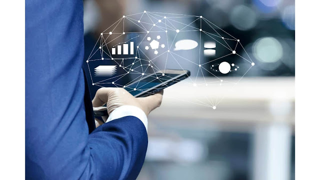 Aplicaciones móviles, Google Play, Qué aplicaciones móviles son peligrosas, Seguridad móvil