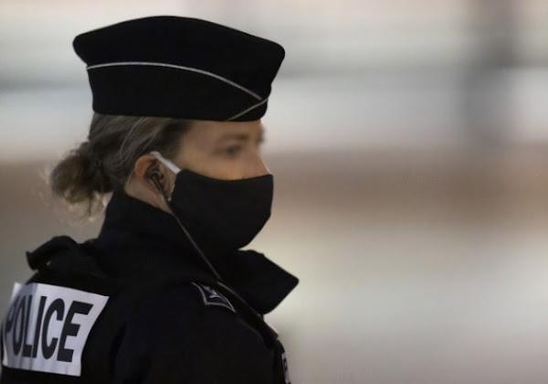 Mulhouse : une rixe entre bandes rivales roumaines, armées de couteaux, de hachettes et de clubs de golf