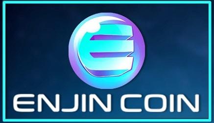 Guía Actualizada de Compra paso a paso: Enjin Coin (ENJ)