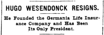 New York Herald, Tuesday, August 17, 1897, p. 4
