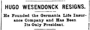 New York Herald, Tuesday, August 17, 1897, p. 4