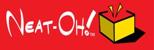 Neat Oh! Logo