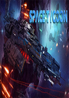 Space Tycoon Torrent