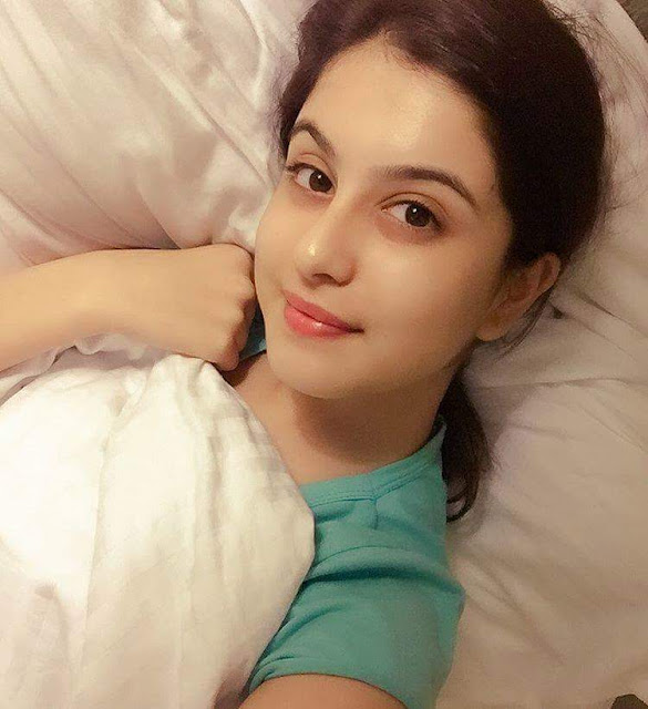 Tunisia Sharma Wiki Biography, Pics, Age, Wallpaper, Personal Profile,Tv Serial, Indian Hottie