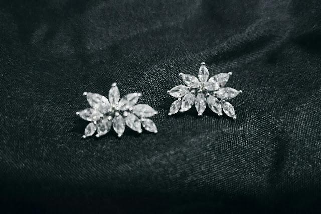 Biżuteria na co dzień i od święta
