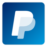 PayPal Cash App: send and request Money fast APK