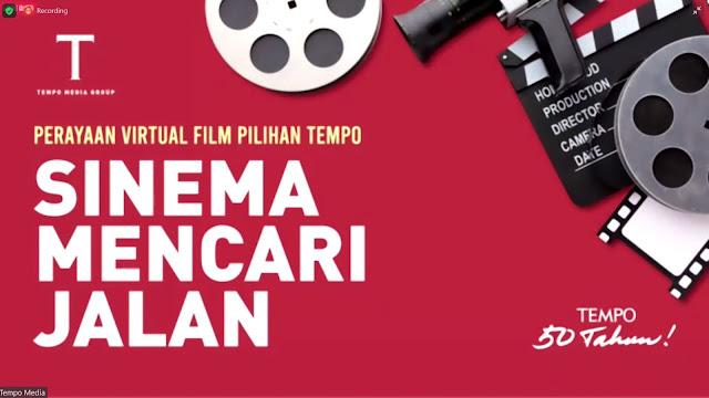 Film Pilihan Tempo