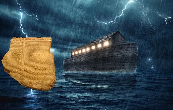 Epopeia de Gilgamesh: a obra que apresentava a Arca de Noé mil anos antes da Bíblia