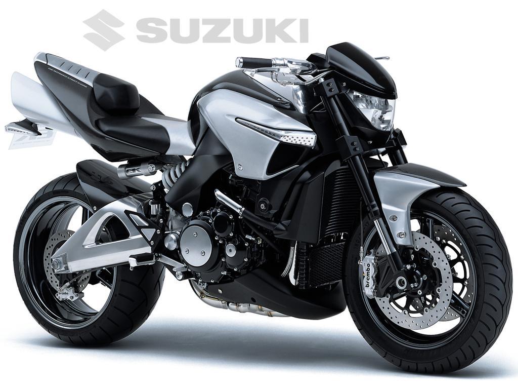 suzuki motocross bike hd - photo #30