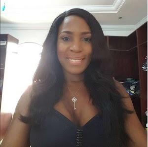 Social Media Expert, Japheth Omojuwa comes for Linda Ikeji, calls her a Snake for mocking him on her blog
