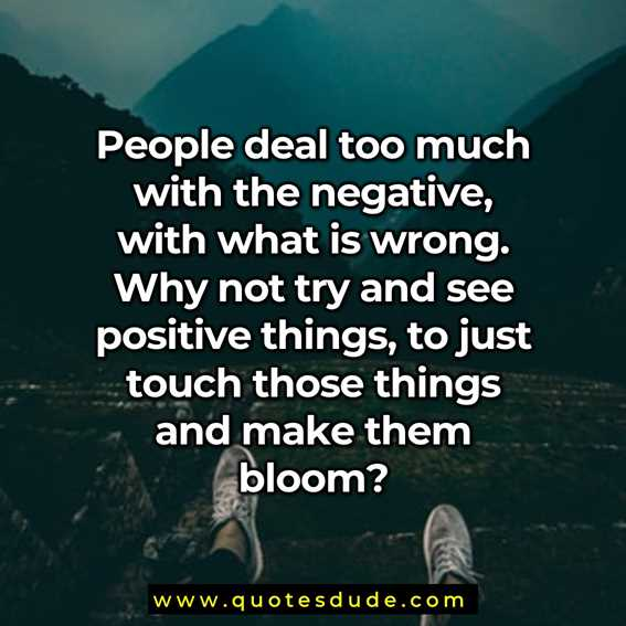 positive thinking quotes about life, positive thinking quotes about life in english, positive thinking quotes and images, positive thinking quotes about work, positive thinking quotes app, positive thinking quotes about health, positive thinking quotes about the future